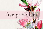http://packagery.com/blog/downloads/sidebar-printables.png